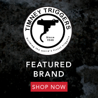 Featured Brand Timney Triggers
