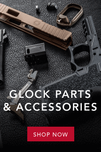 AR-15 & AK-47 Parts & Accessories | Primary Arms