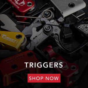 Featured Category: Triggers