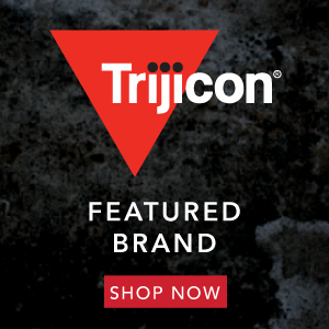 Featured Product: Trijicon