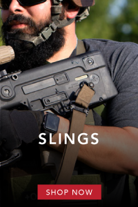 Featured Category Slings