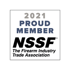 National Shooting Sports Foundation Premium Retailer 2020