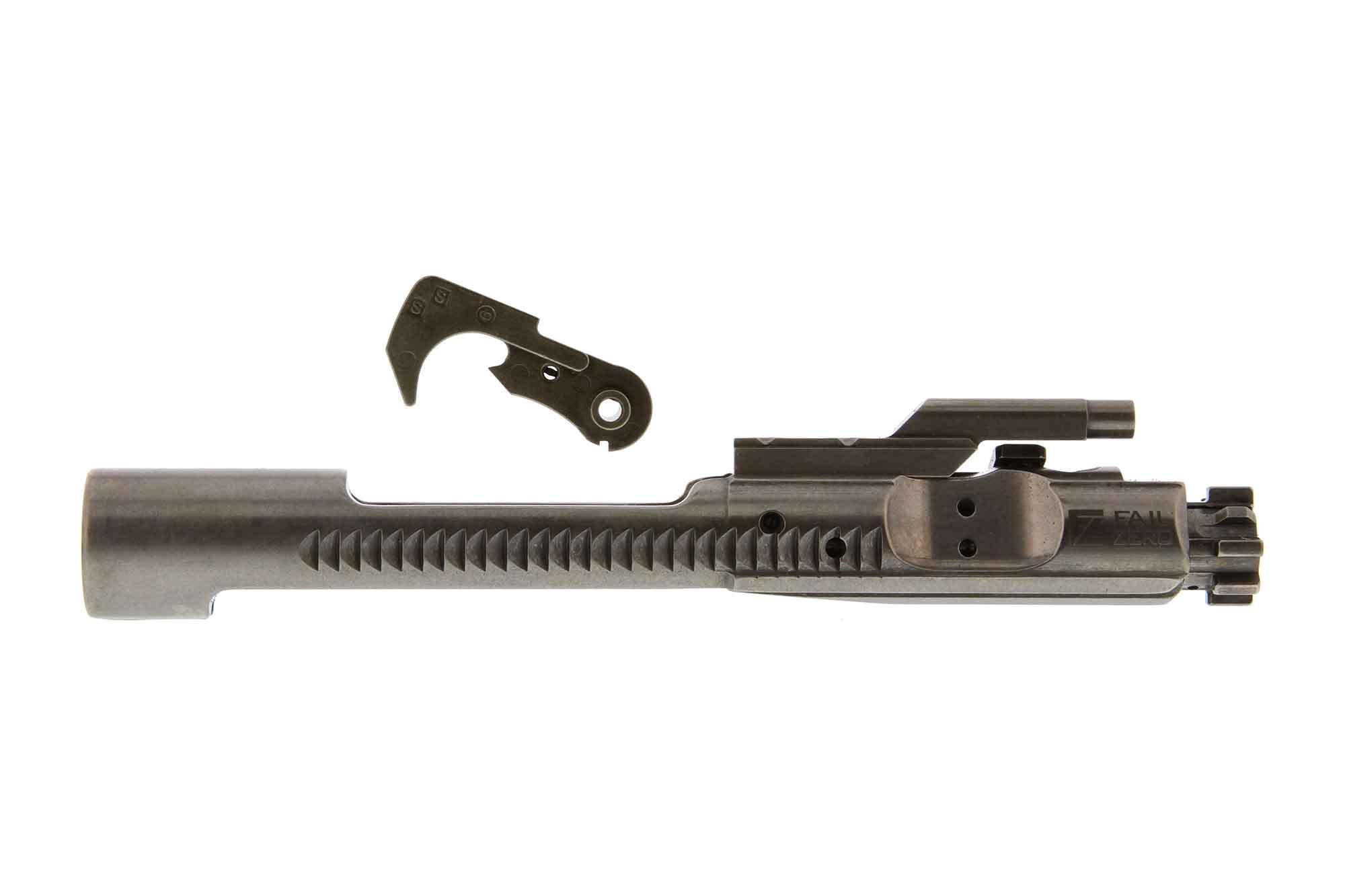 failzero exo coated ar 15 bolt carrier group semi auto hammer 009 fzar15 01. Black Bedroom Furniture Sets. Home Design Ideas