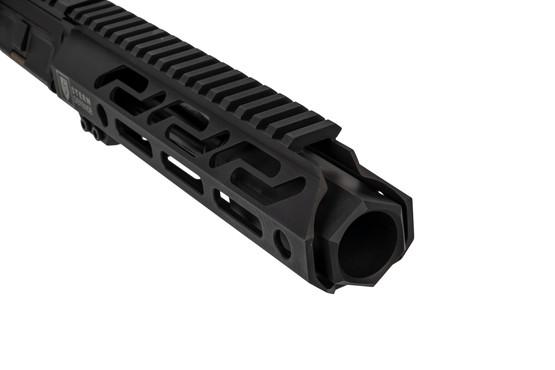 Stern Defense 9mm Complete Upper Glock Style M-LOK - 6