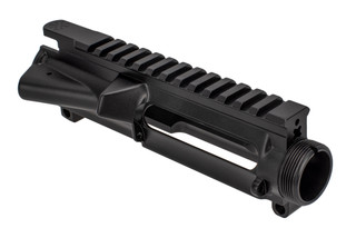 The Noveske Rifleworks Gen 1 N4 Stripped upper receiver is forged from aluminum