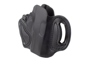 DeSantis Mini Slide SIG P365 holster is designed for right hand use