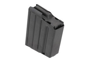 308 steel mag c products