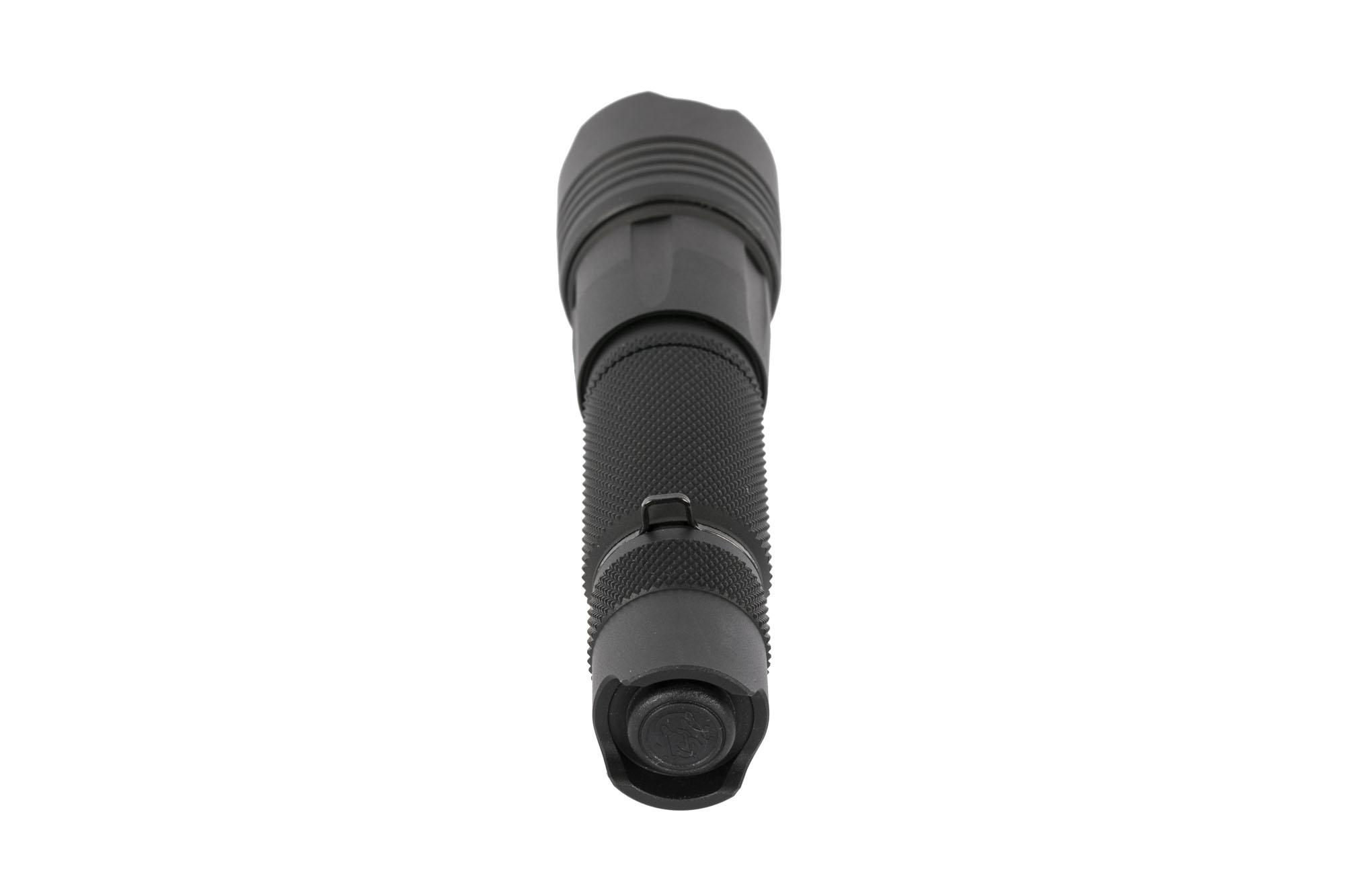 Smith & Wesson M&P 15 Rechargeable Flashlight