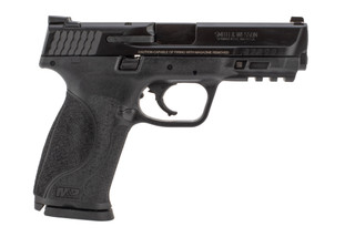 Smith & Wesson M&P 9 M2.0