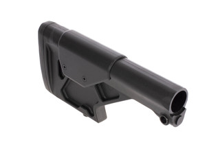 Seekins Precision ProComp 10X Precision Rifle Stock fits MIL-SPEC AR-platform receivers with A2 Rifle length buffer tubes