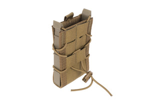 High Speed Gear Rifle TACO Magazine Pouch MOLLE Coyote Brown