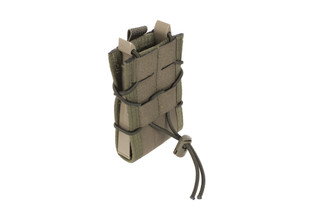 High Speed Gear Rifle TACO Magazine Pouch MOLLE Olive Drab Green