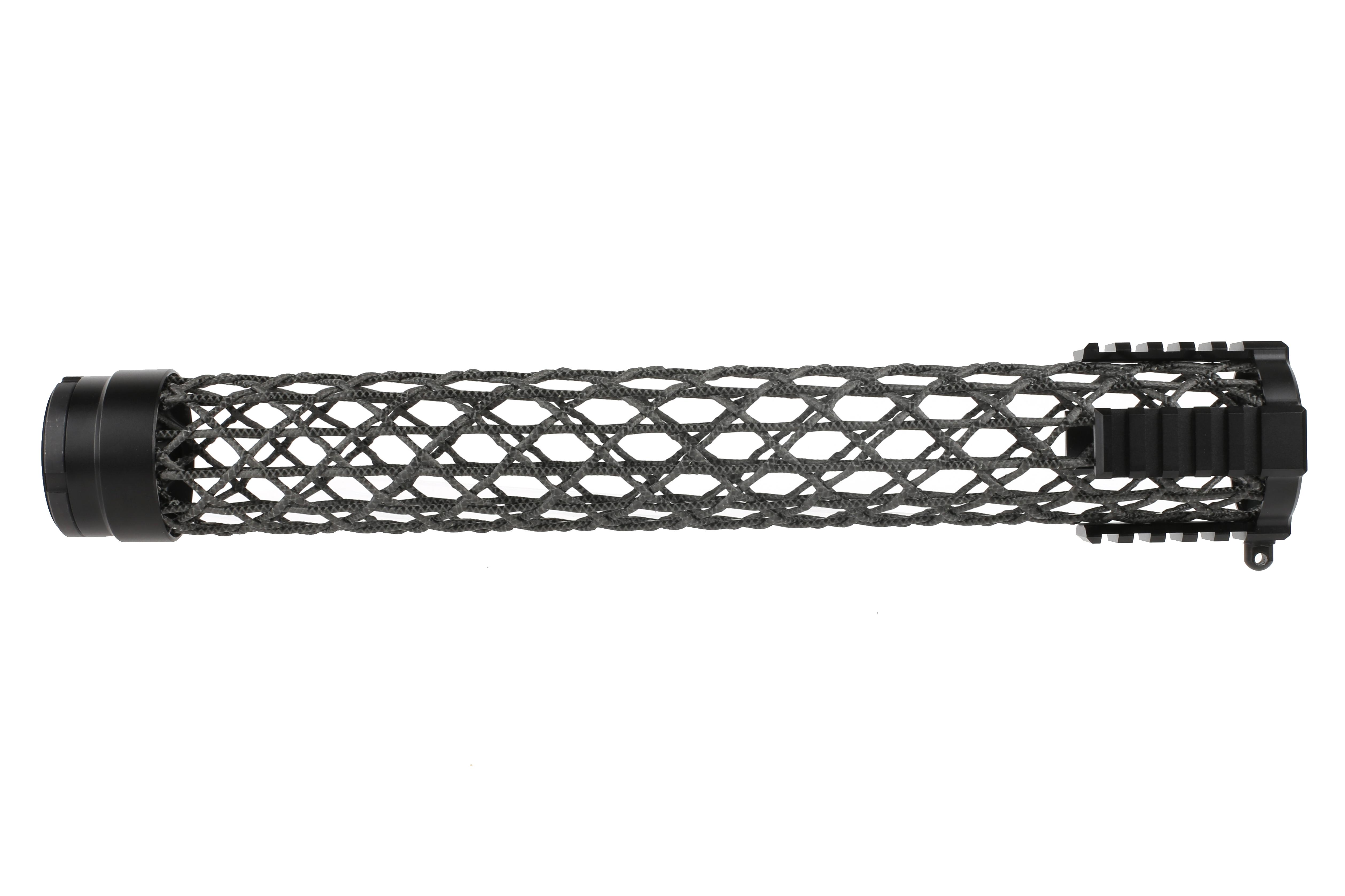 Brigand Arms - Atlas 15 Handguard - Black