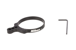 Nikon Switchview for Monarch 3 Scopes