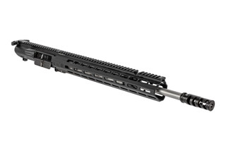 Primary Weapon Systems MK218 MOD 1-M 6.5 Creedmoor complete upper features an 18 inch barrel