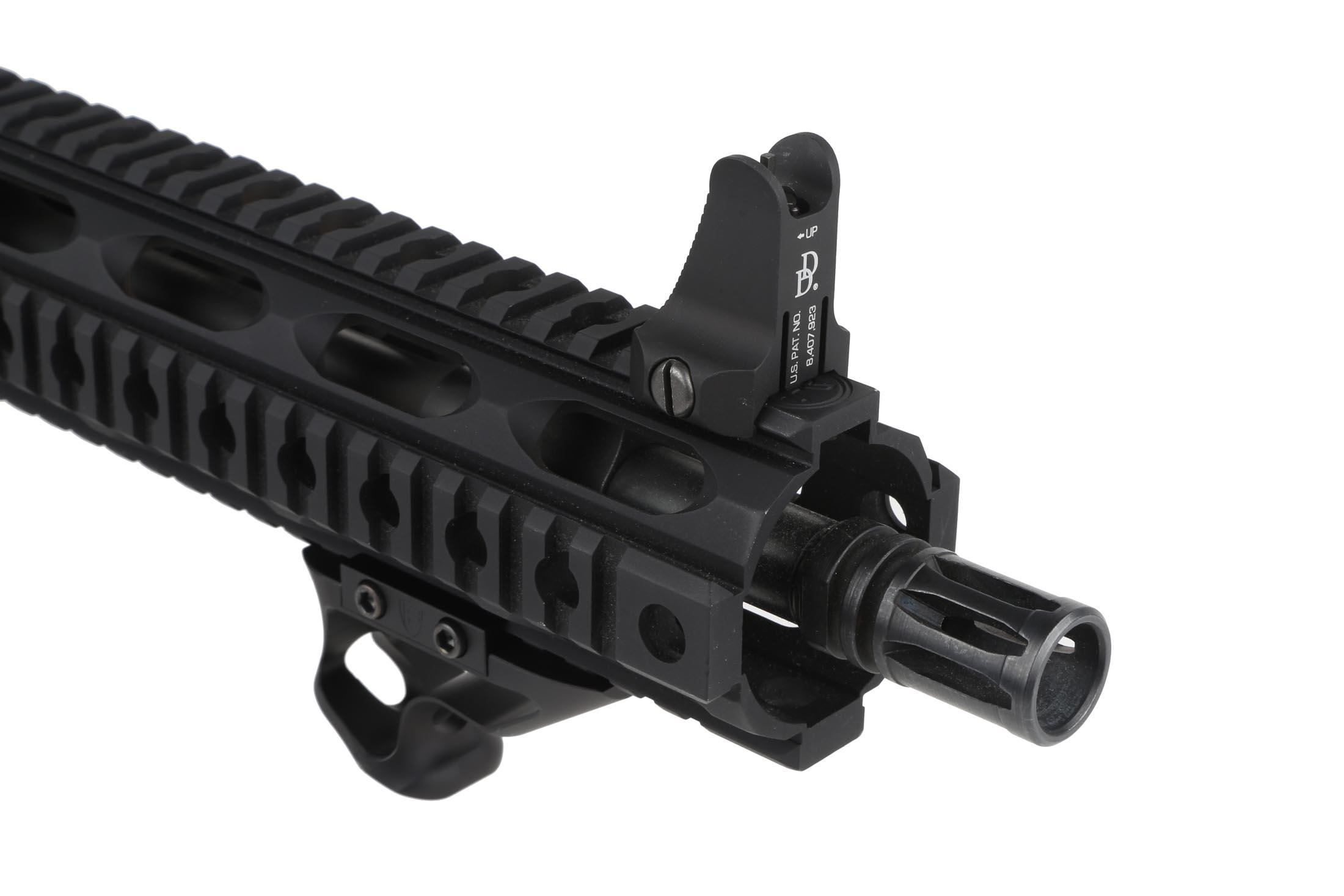 Daniel Defense Rail-Mount Fixed Front Sight