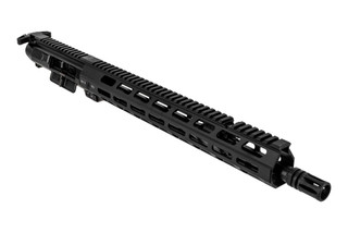 Primary Weapon Systems MK116 Pro complete AR15 upper woth .223 wylde chamber and adjustable gas piston