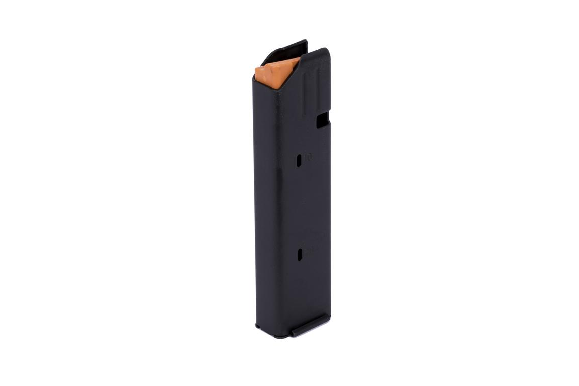C Products SS 20-Round 9mm Magazine