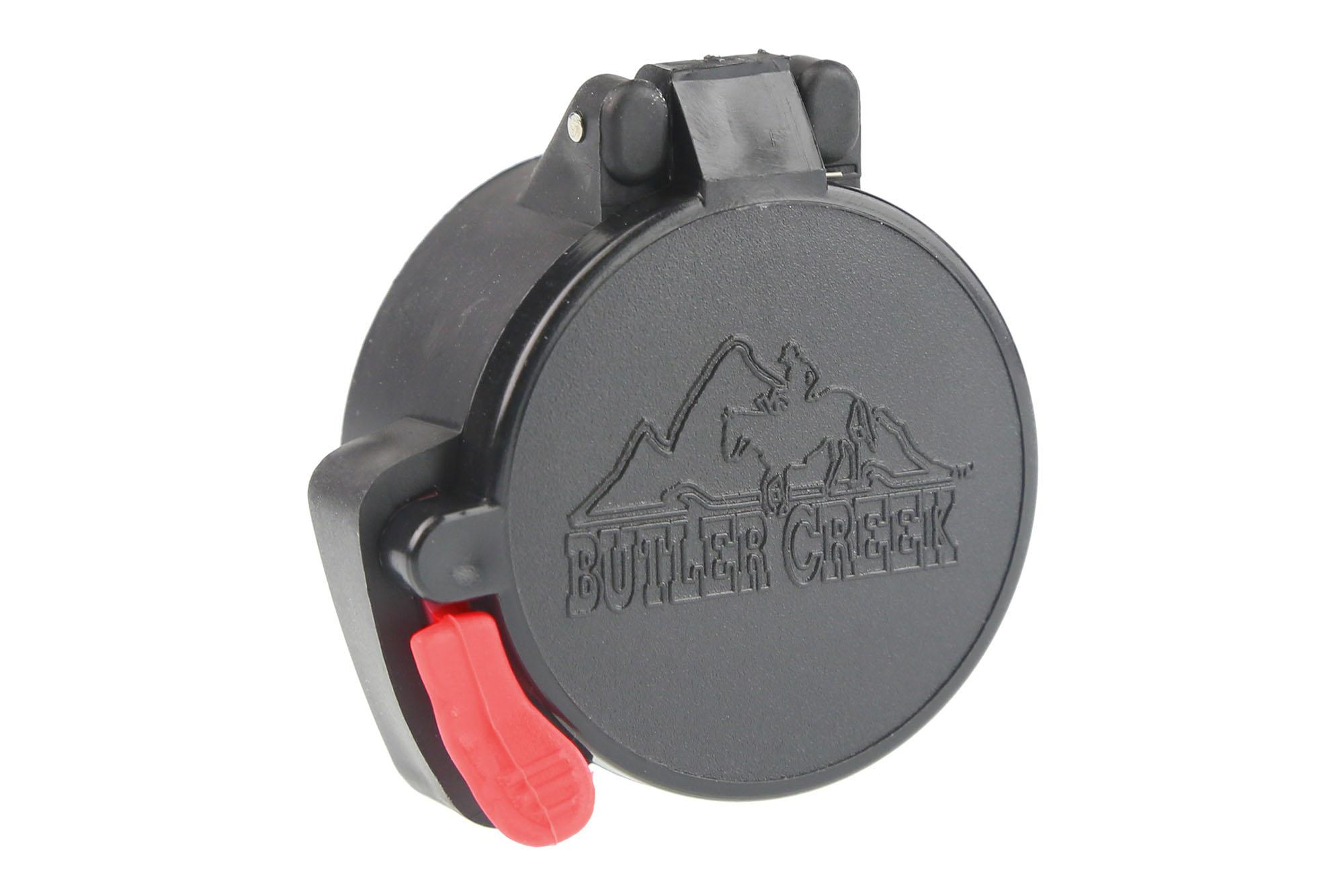 Butler Creek Flip Up Scope Cover 13 Eye