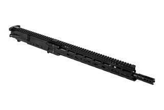 Daniel Defense DD5v3 7.62x39 complete upper features a 16 inch cold hammer forged barrel