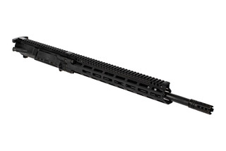 "Daniel Defense DD5V4 complete 6.5 creedmoor upper receiver with 15"" M-LOK handguard and 18"" barrel"