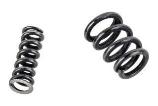 Sprinco AR10 dual extractor spring upgrade kit is a high quality upgrade for your AR-308