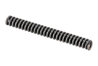 Sprinco M4 enhanced ejector spring improves reliability and function of your AR-15.