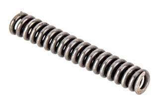 Sprinco AR308 enhanced Ejector spring is a high quality upgrade to enhance your rifle's reliability.