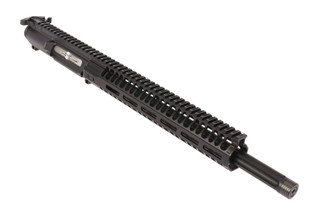 2A Armament 16in .22LR 1:16 Complete AR15 Upper - 12in Balios-Lite Rail