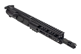 2A Armament Palouse Lite Builder Series AR15 complete Upper Receiver is chambered in 300 blackout