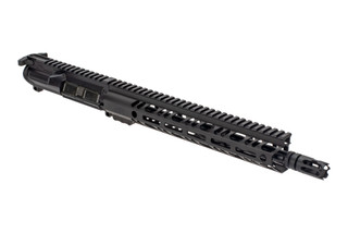 2A Armament Palouse Lite Complete Upper Receiver Group features a 12.5 inch barrel