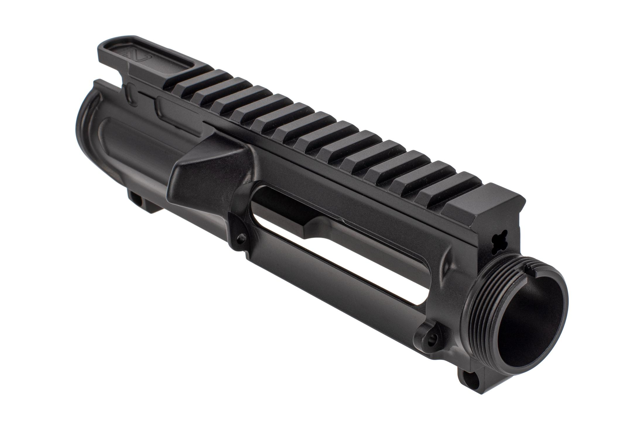 2A Armament Palouse-Lite AR-15 Forged Upper Receiver