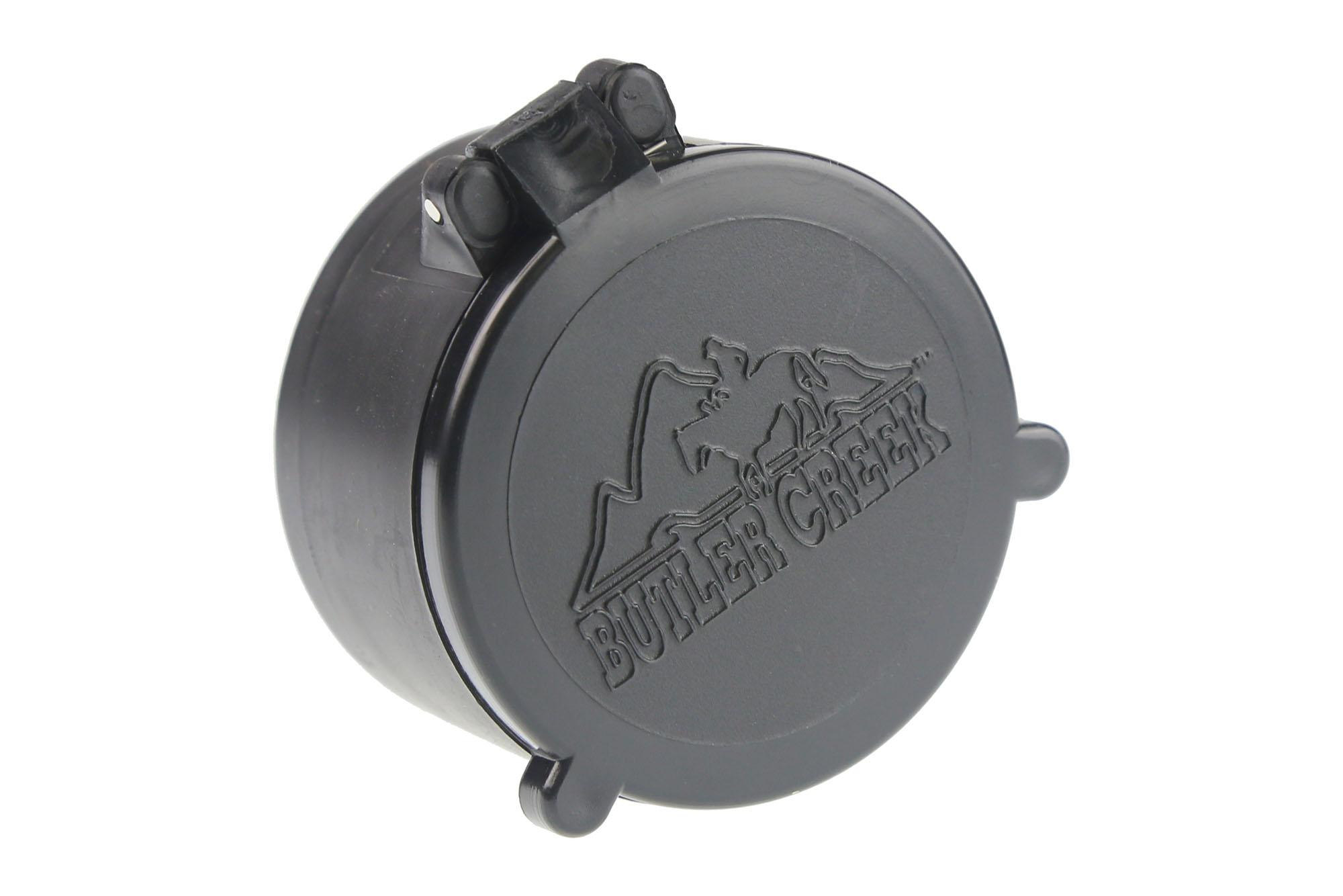 Butler Creek Flip Up Scope Cover 17 Objective