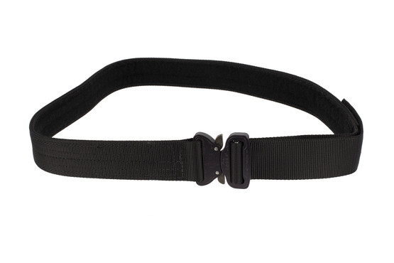Category: Belts, Category: Tactical-Gear
