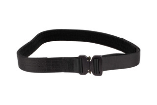 "High Speed Gear Cobra 1.5"" Rigger Belt with Velcro in Black"