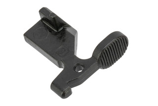 FN America AR15 bolt catch is a Mil-Spec part