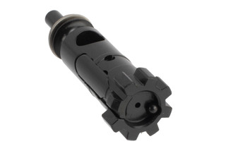 Rubber City Armory .308 Winchester Match Grade Bolt is made of durable 9310 steel