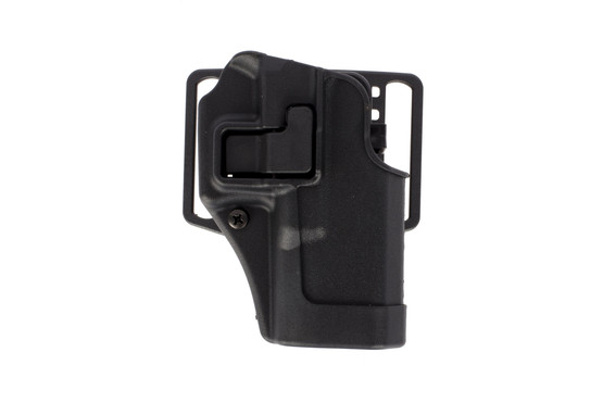 BLACKHAWK! SERPA CQC Concealement Holster - Right Hand - Glock Compact Handguns