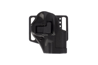 BLACKHAWK! SERPA CQC Concealement Holster - Right Hand - Smith & Wesson M&P Shield