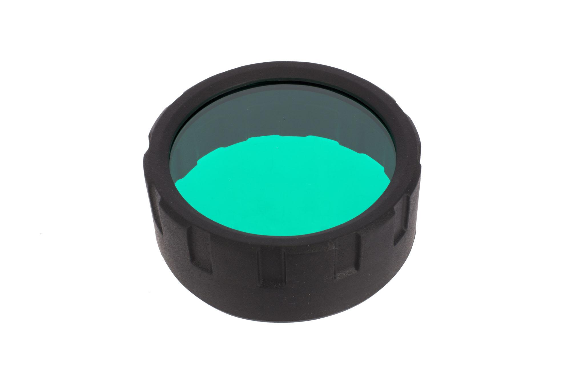 Streamlight WayPoint Red Filter for Alkaline Models