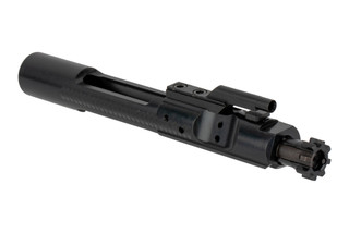 AR-15 Bolt Carriers | Primary Arms