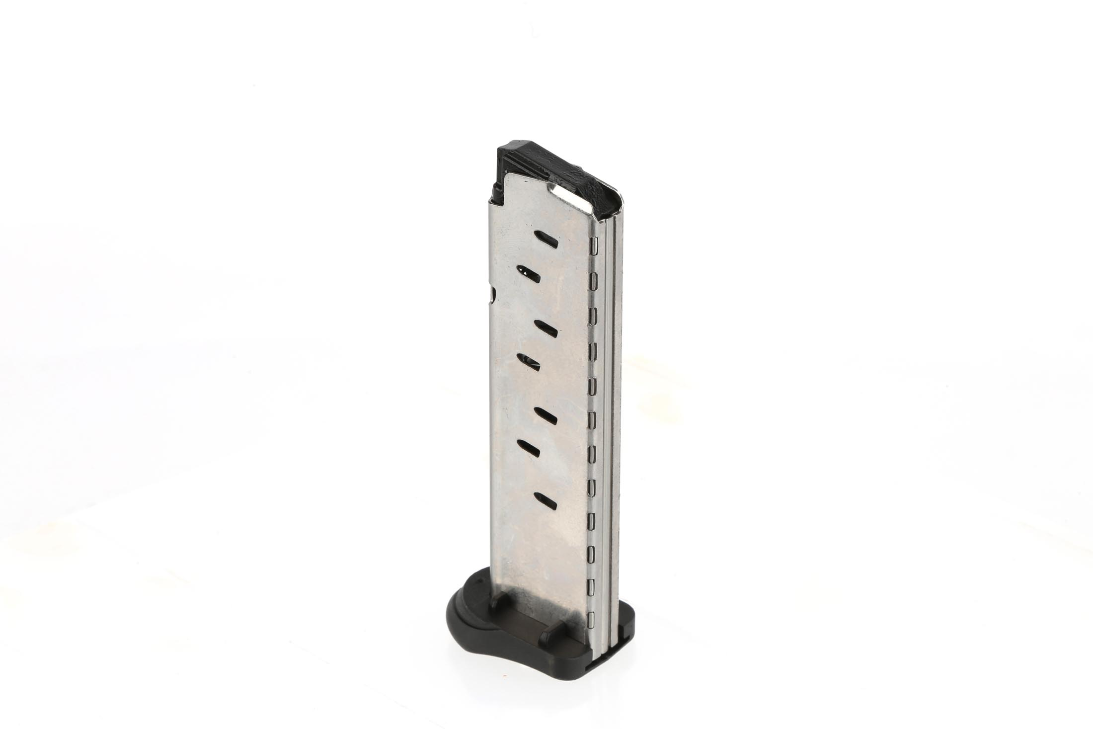Walther Pk380 Magazine 380 Acp 8 Rounds 505600