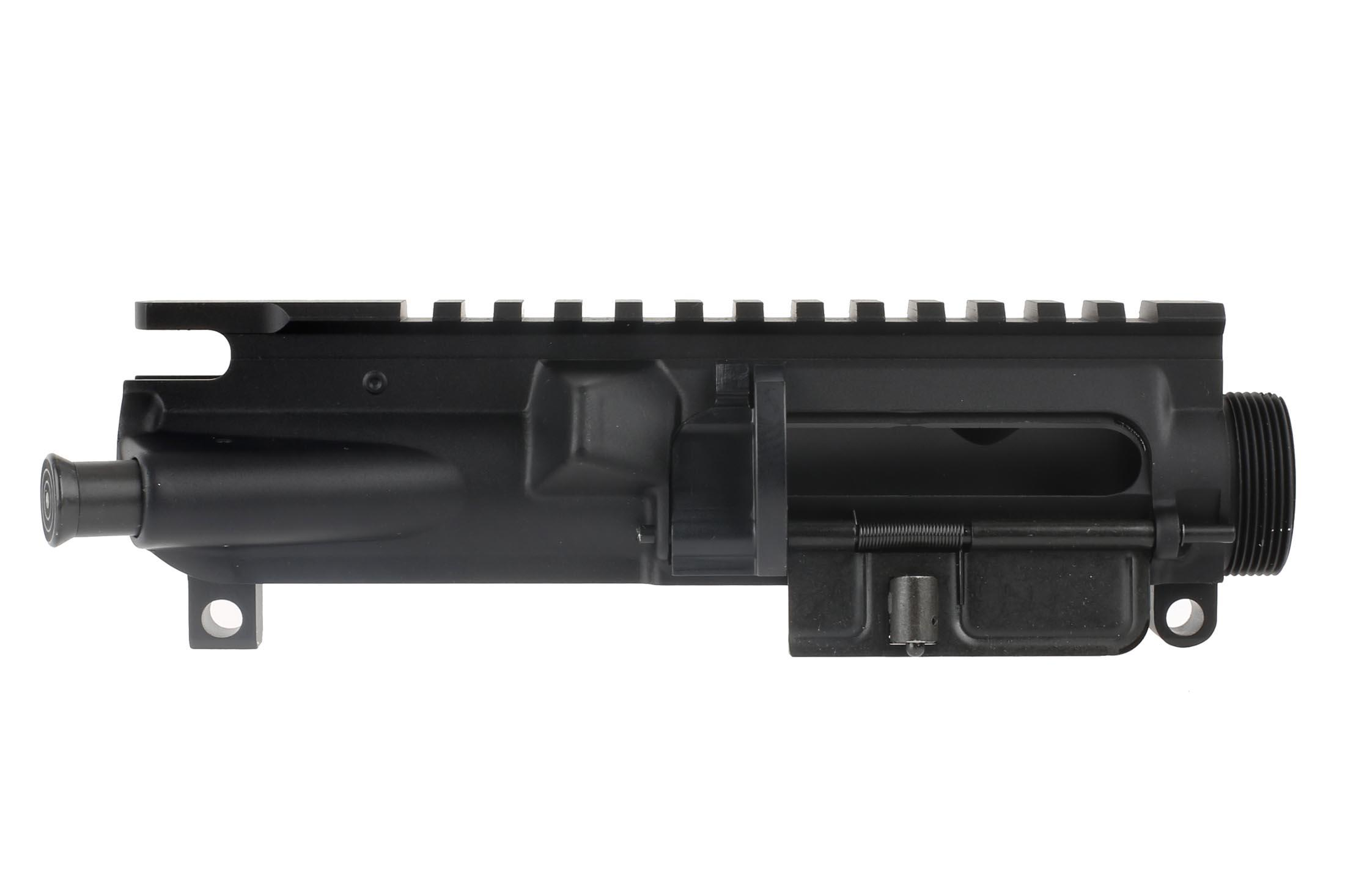 CMMG AR-9 Upper Receiver For 9mm
