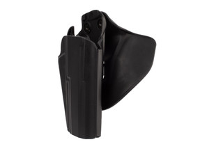 Safariland 578 7TS GLS Pro Fit Concealment holster right hand.