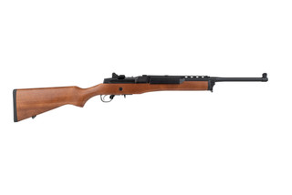 Ruger Mini 14 Ranch 5.56 NATO/ .223