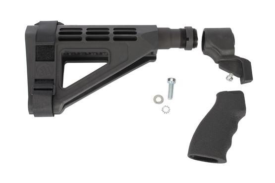 Category: Shotgun-Accessories