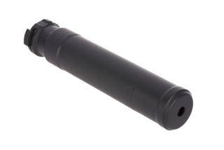 Advanced Armament Corp SR7 7.62 Sound Suppressor
