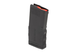 Amend2 6.5 Grendel AR15 Magazine features a 10 round capacity