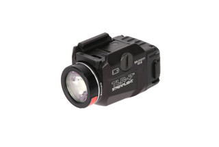 Streamlight TLR-7 Weapon Mount Compact Flashlight