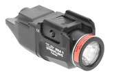 Streamlight TLR RM 1 Compact